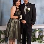 Lenox HS Prom 114