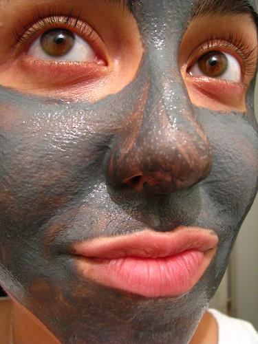 Settembre, è tempo di rinnovare la pelle del viso