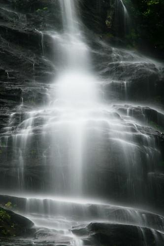 georgia waterfall amicalolafalls northgeorgiamountains amicalolafallsstatepark