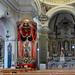San Giovanni Battista by ing. Salvatore