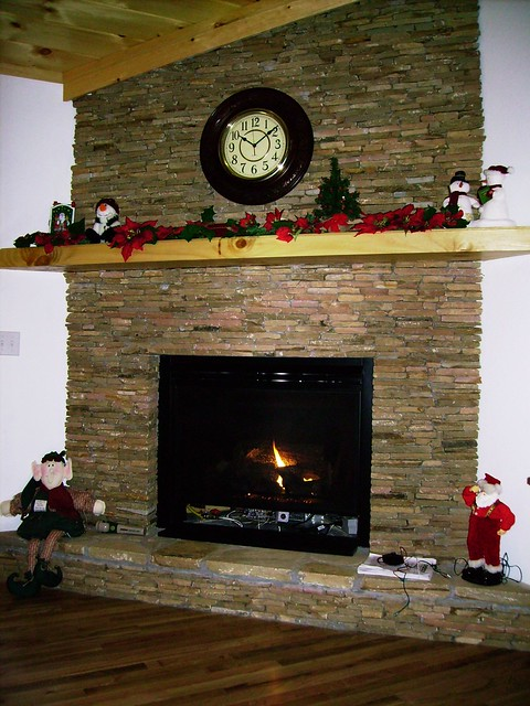 fireplace decorative natural stones for gas fireplaces ebay