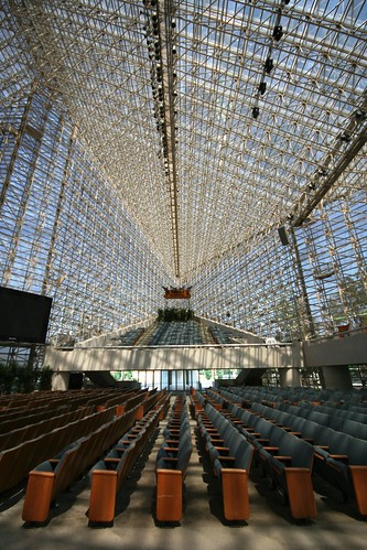 Crystal Cathedral IMG_0606
