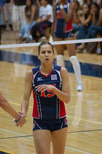 Team USA 067