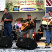 Jamie Berzas and Cajun Tradition in Mamou and at the Liberty
