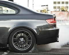 automobile, automotive exterior, bmw, wheel, vehicle, automotive design, sports sedan, rim, bmw 3 series (e90), alloy wheel, bumper, sedan, personal luxury car, land vehicle, luxury vehicle,
