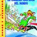 Geronimo Stilton - La carrera más loca del mundo