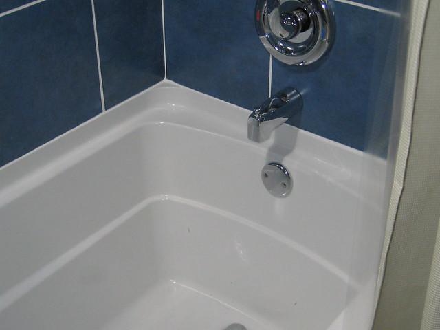 tub shower combo flickr photo sharing