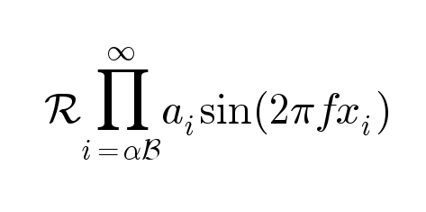 rst2pdf-math