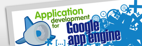 google app engine english
