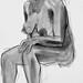 Studio Nude by Matthew-1