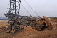 transport(0.0), vehicle(1.0), mining(1.0), construction equipment(1.0),