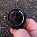 Stealth Casio PROTREK PWR-1300Y by czd72