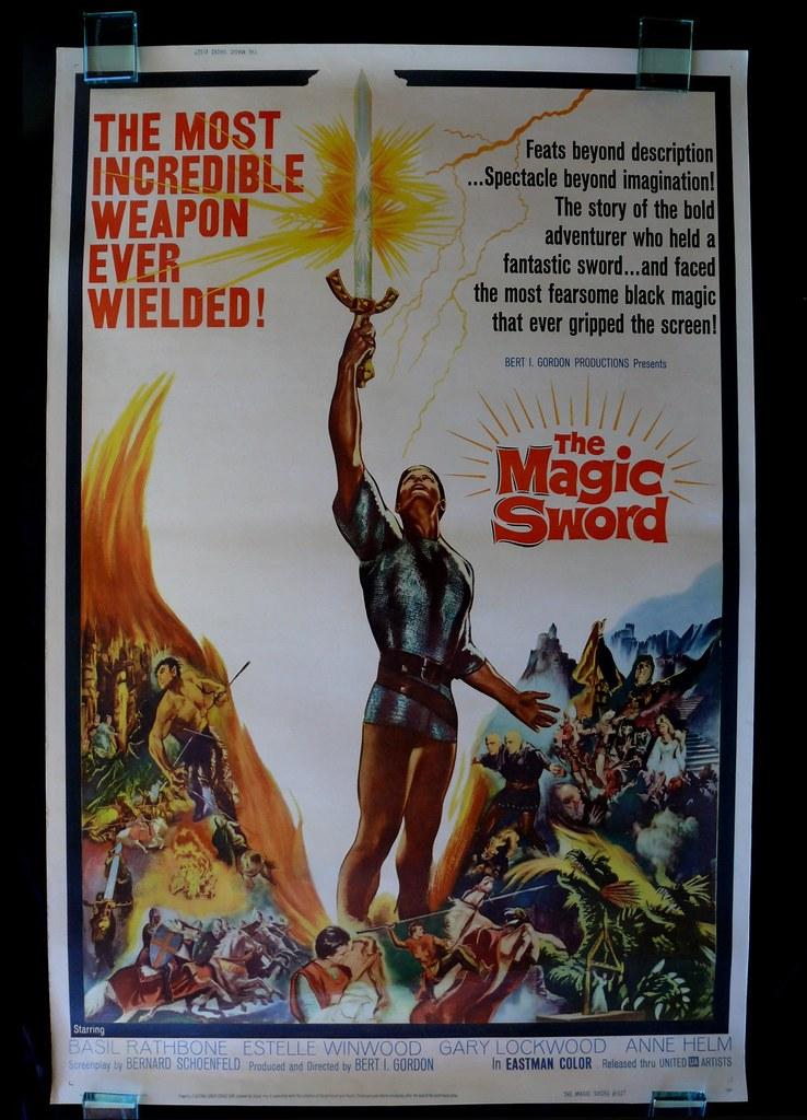 magicsword_poster