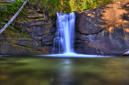 longexposure wild nature water pool creek forest river landscape waterfall woods nikon colorado nps falls co land rmnp wilderness rockymountainnationalpark larimer d300 westcreek cnap clff karmapotd aplusphoto westcreekstatenaturalarea