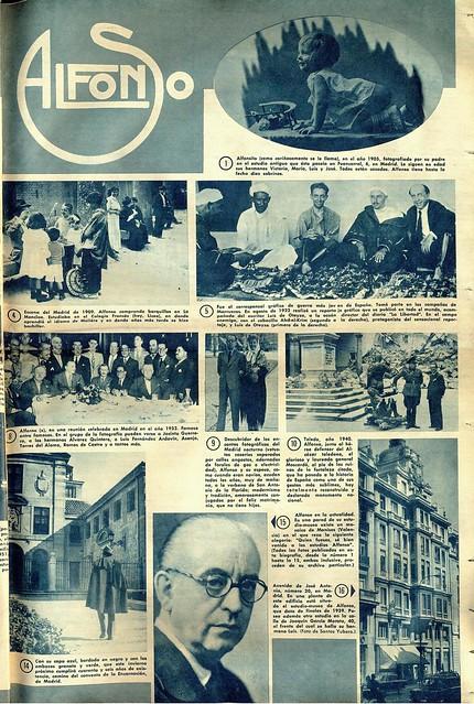 Dígame, No. 1.448, October 3 1967 - 49