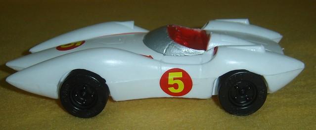 speedracer_mach5_argentinasoft