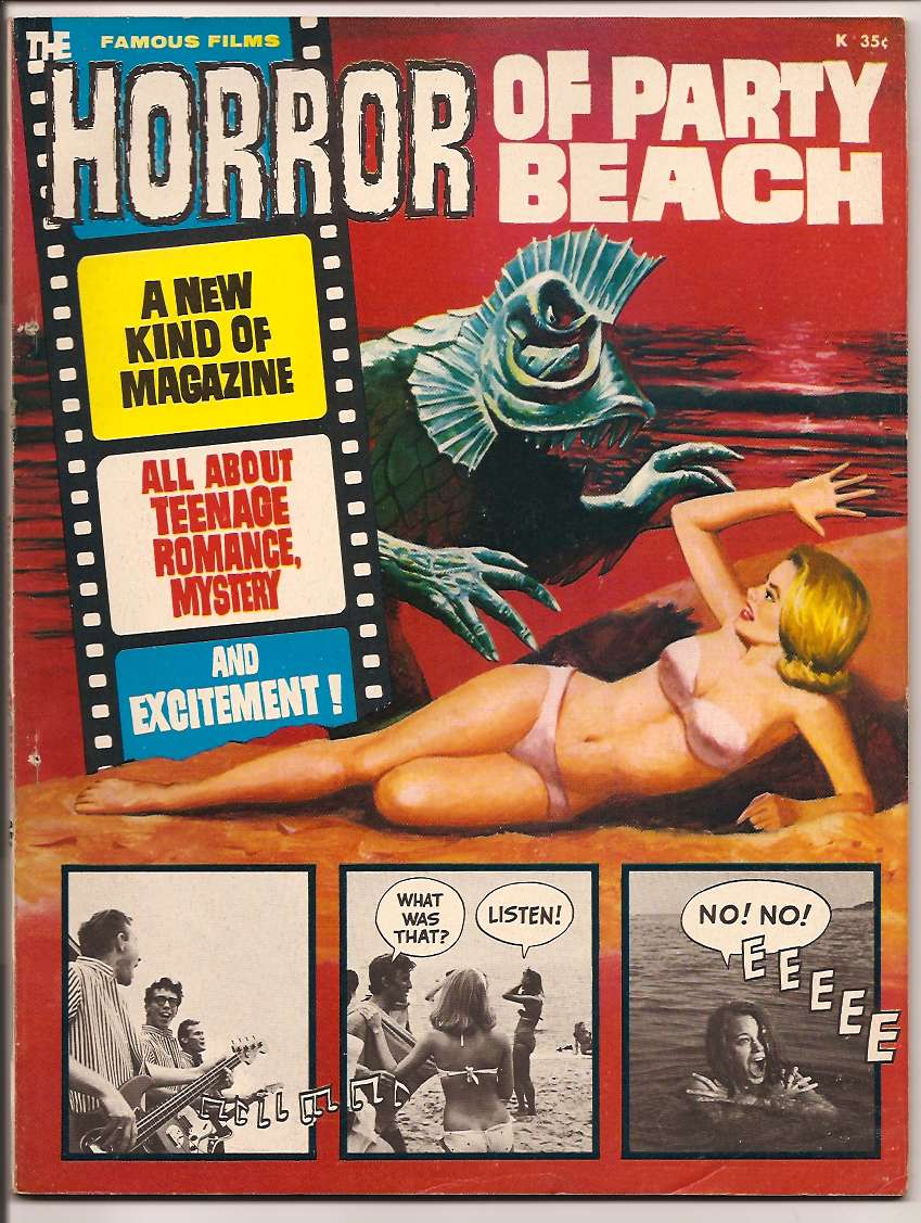 horrorofpartybeach_mag