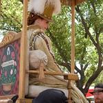 Renaissance Faire 2009 035