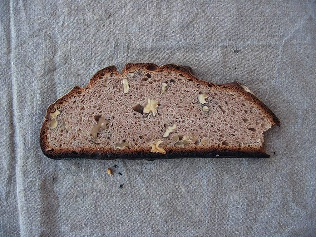 WalnutLoafSlice