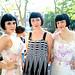 Jazz Age Lawn Party by gabi porter