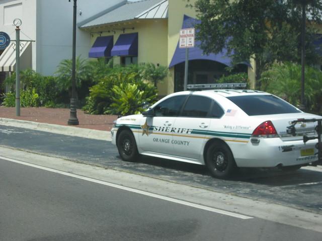 Orange county sheriffs office flickr photo sharing - Orange county sheriffs office florida ...