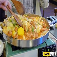 韓金屋 (韓式料理)-9