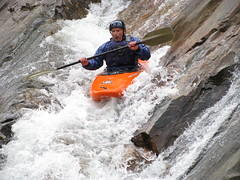 canyon(0.0), wadi(0.0), adventure(1.0), vehicle(1.0), sports(1.0), rapid(1.0), river(1.0), kayak(1.0), boating(1.0), extreme sport(1.0), kayaking(1.0), whitewater kayaking(1.0), boat(1.0),