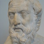 Herodoto (siglo V a.C.)