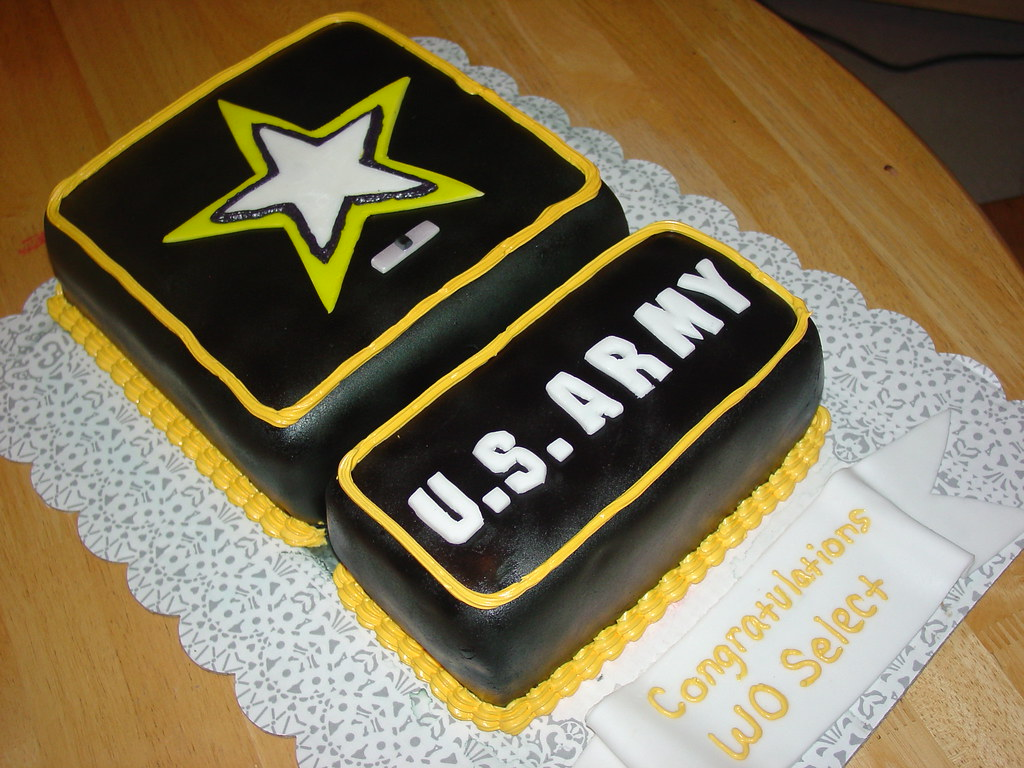Best Welcome Home Cake Designs Images - Decorating House 2017 ...