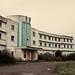Midland Hotel by Doilum
