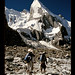 31-Laila-Peak-Porters-pakistan