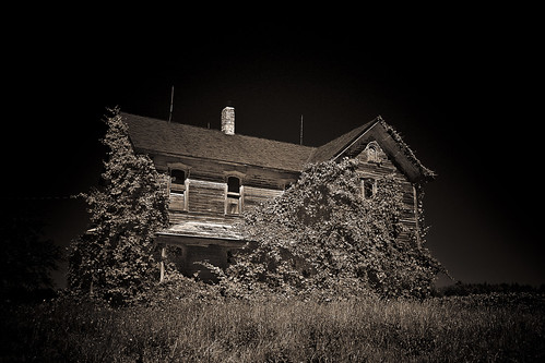 62nd Ave Farmstead (1).jpg
