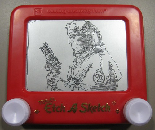 37 super cool etch a sketch drawings for Super cool drawings