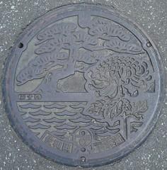 Japan06-06-096