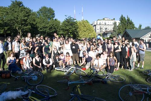 Bike Parade0042