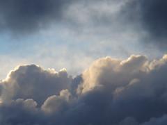 Clouds - 09