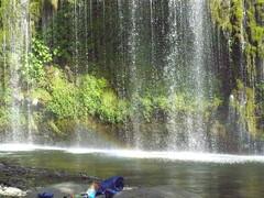 Mossprae Falls 074