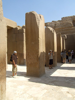 Temple of the Sphinx