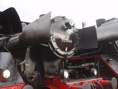 Berliner Eisenbahnfest 35