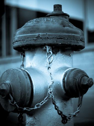 hydrant silver texas cyan olympus greenvilletexas e410 gtowneric