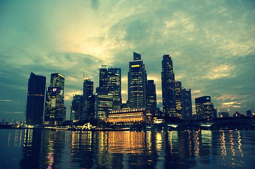 Singapore 2008-11-20 18:06:37