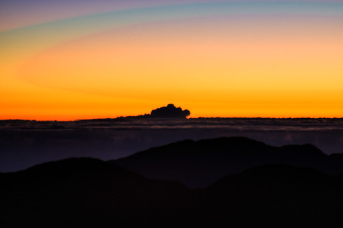 travel sunrise geotagged taiwan hdr patungkuan