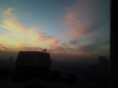 shozu sunrise mumbai phoenixtower tulsipiperoad swamistreamcom