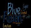 blue fusion3