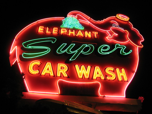 Hoffman Car Wash Kingston Ny Coupons