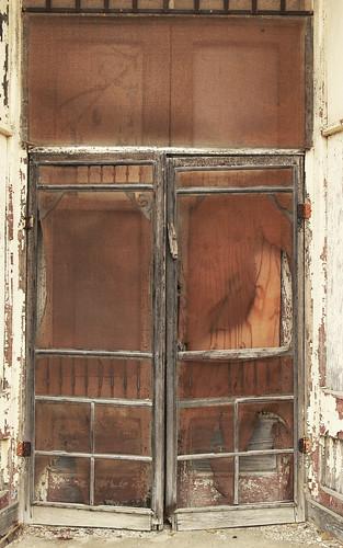 old peru kansas screendoors wadefromoklahoma wadeharris