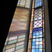 stained glass repair scotland