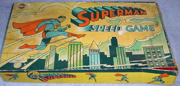 gamesuperman_speedgame40smb1