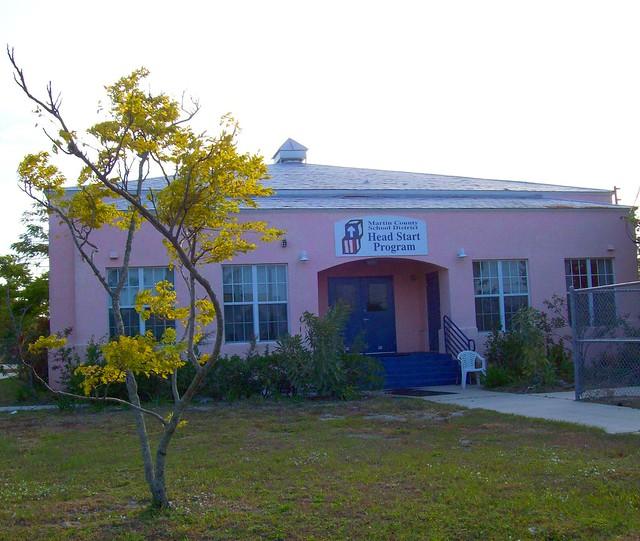 Hobe Sound Elementary