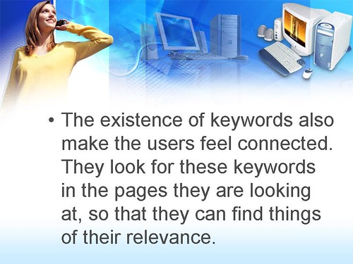 SEO Tips And Hints For Boosting Relevancy
